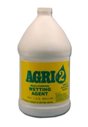 AGRI-2 Wetting Agent 1 Quart