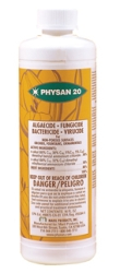 Physan 20 Fungicide 16 Ounce