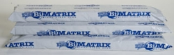 BiMatrix Slab 40x6x3, bag of 16