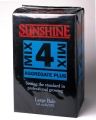 Sunshine Mix #4 Aggregate Plus 3.8 Cubic Feet