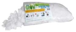 Sure to Grow Loose Fill, 2 Cubic foot bag - Case of 10