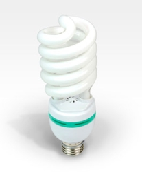 Power Grow Lamp Replacement Bulb