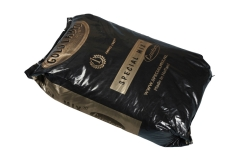 Gold Label Coco 50 Liter Bag pallet of 60