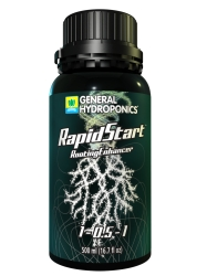 Rapid Start Rooting Enhancer 1 liter