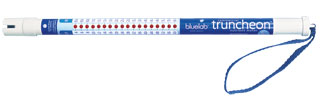 Bluelab Commercial Truncheon Meter