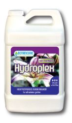 Hydroplex Soil 1/2 Gallon