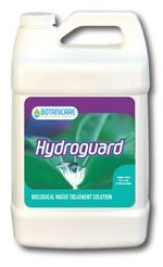 Hydroguard 4 Ounces