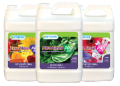 Botanicare Pure Blend Pro Bloom 2.5 Gallon image 8