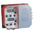 Hanna HI 9935-1 pH and TDS Proportional Control for Fertigation image 1