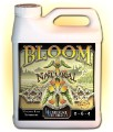 Bloom Natural - Organic Nutrient - Quart image 2