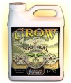 Grow Natural - Organic Nutrient - 16 oz. image 2