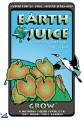 Earth Juice Grow Quart image 2