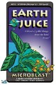 Earth Juice MicroBlast Gallon image 2