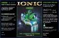 Ionic Grow - 1 Quart image 2