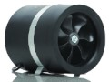 Can-Fan Max Fan 8 in 675 CFM image 1