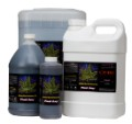Cutting Edge Plant Amp Gallon image 1