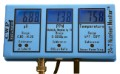 CWP Instruments - 24/7 Nutrient Monitor image 1
