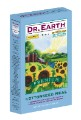 Dr Earth Cottonseed Meal 5-2-1 3.5LBS image 1
