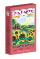 Dr Earth Blood Meal 13-0-0  2LBS image 1