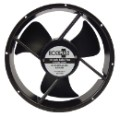 "Ecoplus 10"" Axial Fan  with cord 806 CFM image 1"