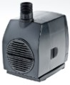 EZ-Clone Water Pump 750 (700 GPH) for 64 and 128 Units image 2