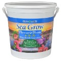 Grow More Sea Grow Flower & Bloom 25 lb image 2
