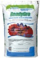 Ready-Gro Moisture Formula For Outdoor (1.5 Cubic Feet) pallet of 65 image 1