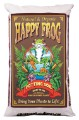 Happy Frog Potting Soil 2 cubic feet pallet of 46 image 1