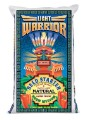 Light Warrior Soilless Mix, 1 cubic feet pallet of 75 image 1