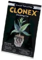 HydroDynamics Clonex Gel Packets 15 ml (18/Cs) image 2