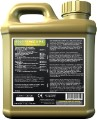 Dutch Master Gold Range APS Clone Food 5 Liters image 1