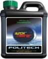 Dutch Master Folitech Grow 1 Liter image 2