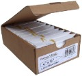 Grower's Edge Plant Stake Labels White - 1000/Box image 3