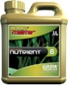 Dutch Master Nutrient Grow B 20 Liters image 2