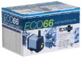 EcoPlus Eco 66 Bottom Draw 75 GPH image 2