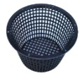 "8"" Heavy Duty Net Pot image 1"