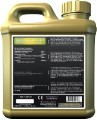 Dutch Master Liquid Light 5 Liter image 1