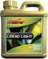 Dutch Master Liquid Light 5 Liter image 2