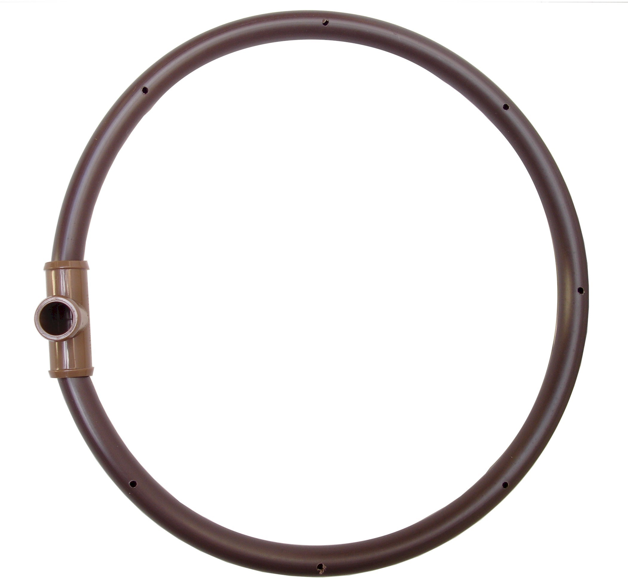 Farm Series Drip Ring 10 Pack