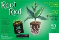 Root Riot 50 Cube Tray (12/Cs) image 1