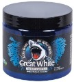 Plant Success Great White Mycorrhizae 8 oz (12/Cs) image 1