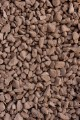 Growstone Hydroponic Substrate 1.25 Cu Ft (37 quarts) image 6