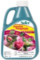 Safer Garden Fungicide Concentrate, 16 Ounces image 1