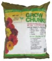 Grodan Grow Chunks 6 Cubic Feet, 3 bags of 2 cu ft image 2