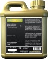 Dutch Master Gold Range Add.27 Flower 1 Liter image 1