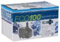 EcoPlus Eco 100 Fixed Flow Submersible Only Pump 100 GPH (30/Cs) image 3