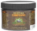 EZ-Clone Rooting Compound Gel 8 oz image 2