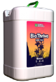 GH General Organics BioThrive Bloom 6 Gallon image 1