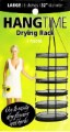 Hangtime Drying Rack - Large image 1