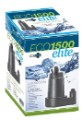 EcoPlus 1500 Elite Submersible Pump 1505 GPH image 2